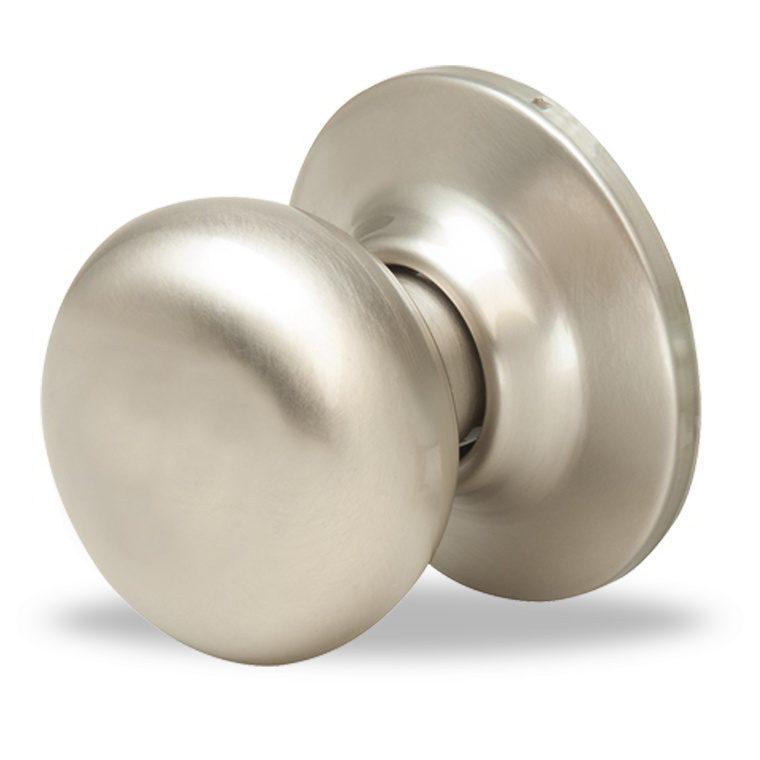 door-hardware-14