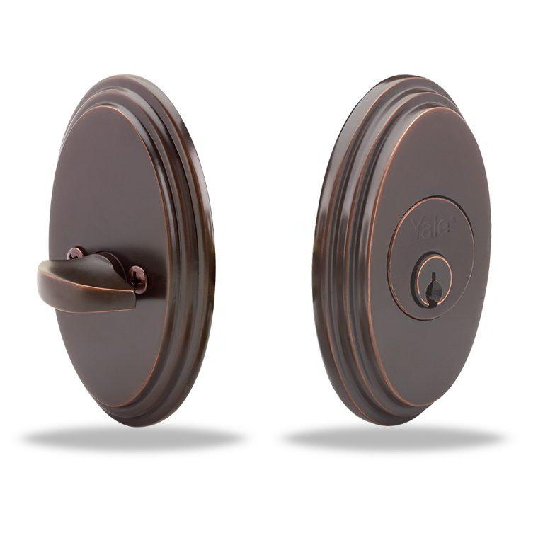 door-hardware-17